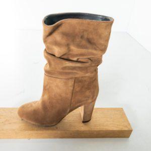 Halflange laars Kontatto, Italiaans design