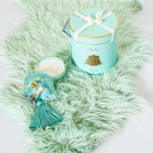 Decoratie & Geschenken